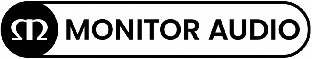 MA-Logo-Black-2020